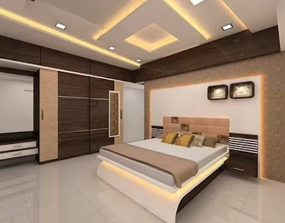 wooden bedroom cupboards designs for modern furniture sets 2019