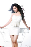 Revathi chowdari ¬  Exclusive 22.jpg