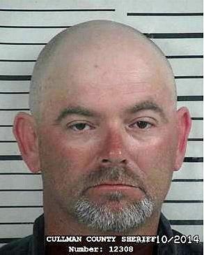 Hombre sentenciado a 40 años por matar a violador de su hija