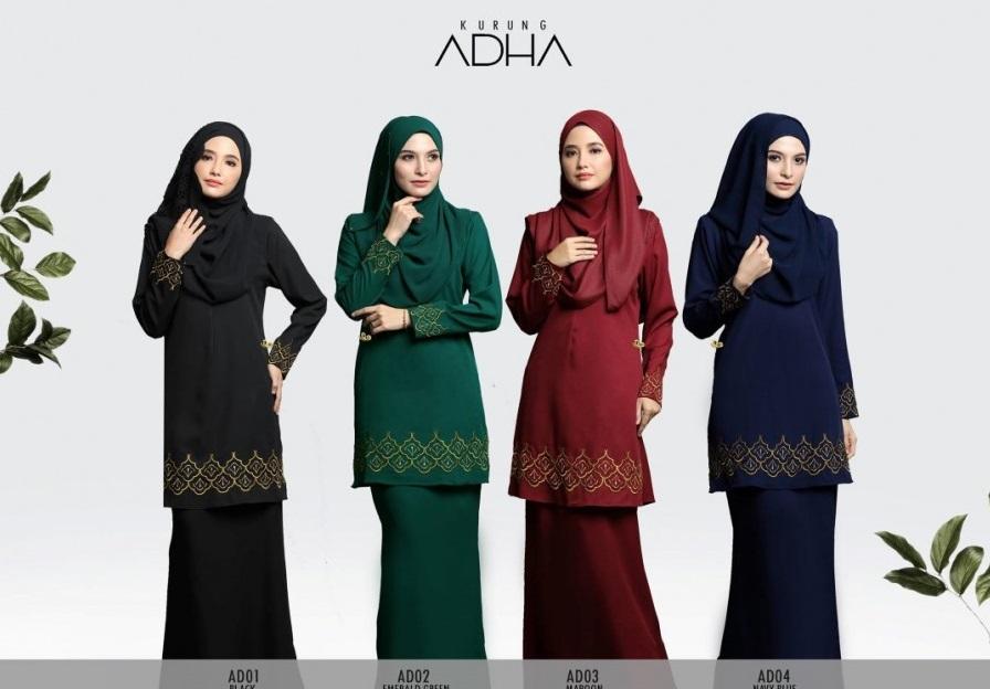 Online Shop Fashion Murah