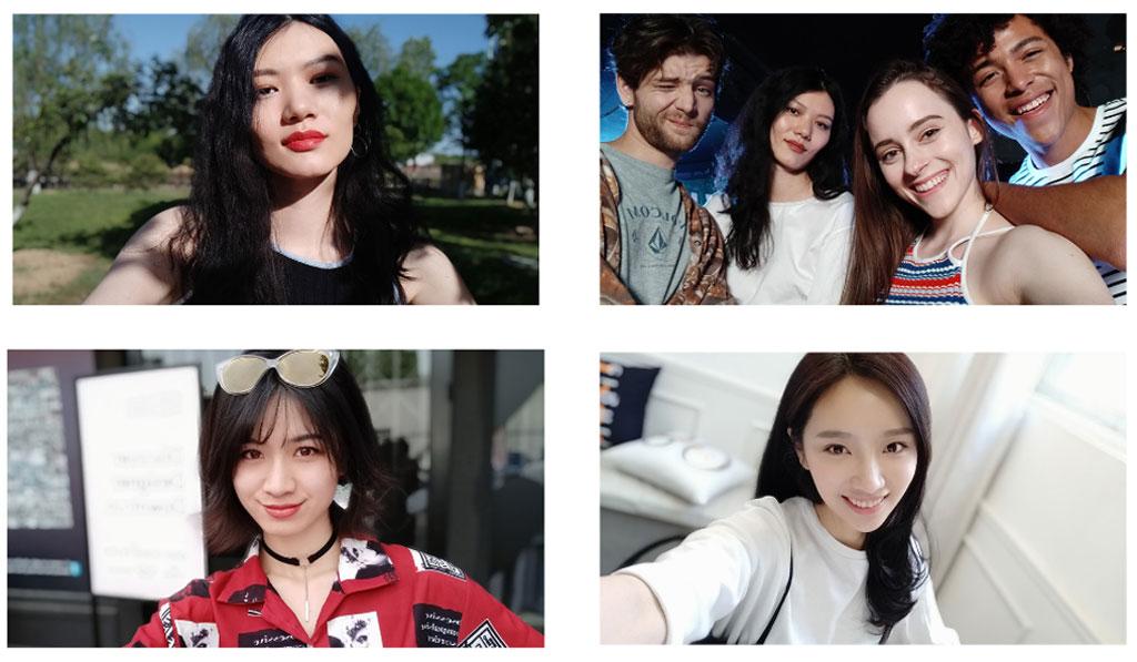 Xiaomi Redmi S2 - To Xiaomi με την καλύτερη Selfie!