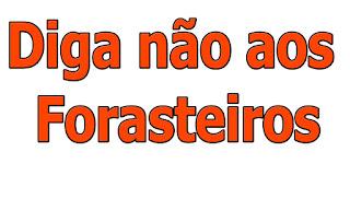 Pré-candidatos forasteiros já buscam votos em Alagoinhas