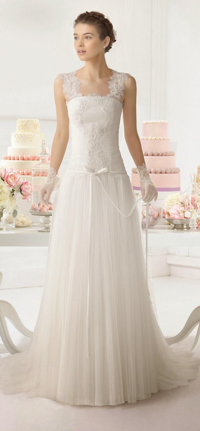 Arabic Wedding Dress 96 Beautiful