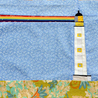 http://szycieuli.blogspot.co.uk/2016/07/teczowa-latarnia-morska-rainbow.html