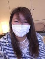 Tokyo Hot nkd-060 東京熱 nakedangel サナエ