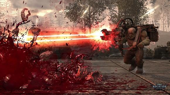 warhammer-40000-regicide-pc-screenshot-www.ovagames.com-5