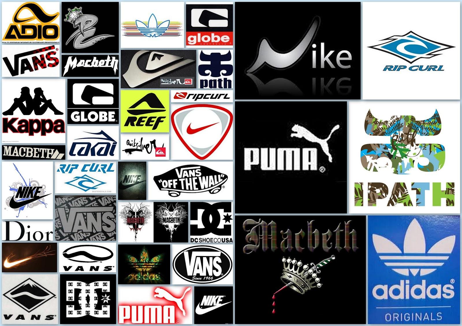 Merek sepatu paling populer di dunia - Jika Anda ingin mencarisepasang sepatu  terbaik yang benar-benar sesuai dengan kebutuhan Anda maka Anda harus  memilih ... 2c3e036a66
