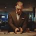 «Η συμμορία των 11»: Με Σπανούλη και Μπουρούση η νέα διαφήμιση της Euroleague (video)