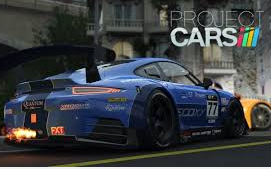 Download Game Project Cars Game of The Year Edition