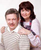 Назаренко Наталия и Алексей | Блог Концепция Бизнеса