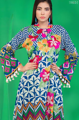 Thredz-pret-eid-festival-2017-summer-collection-for-girls-10