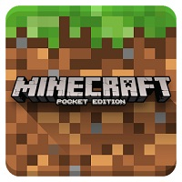 Minecraft Pocket Edition Mod v0.16.0.5 Apk Mod Final Full Version Terbaru 2016