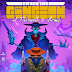تحميل لعبة Enter the Gungeon تحمي مجاني Enter the Gungeon FREE DOWNLOAD