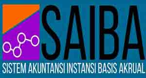 Update Aplikasi SAIBA Versi 5.2