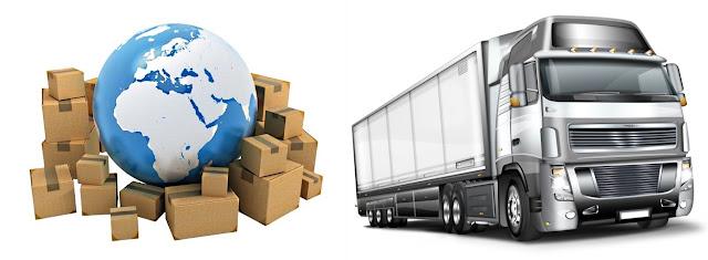 | العجمي لنقل وترحيل البضائع | شركة نقليات العجمي  | افضل شركة شحن بري بجدة |  7-8_800-horz