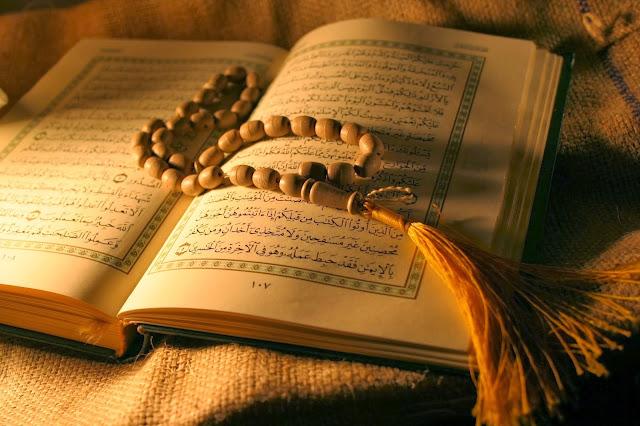 Image result for Penawar Lupa dalam islam