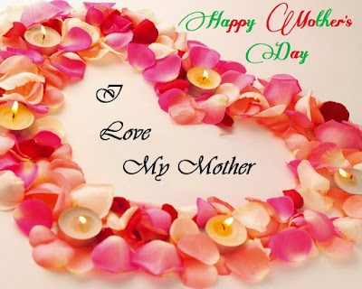 international mother's day 2018