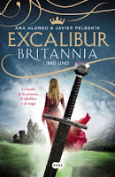 http://www.megustaleer.com/libro/excalibur-britannia-libro-1/ES0142055