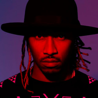 DOWNLOAD MUSIC: Future – Hate In Your Soul