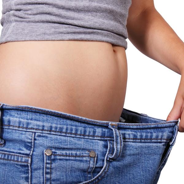 Rahasia Cara Diet Alami Dalam Waktu Cepat - Slimming Fast Indonesia