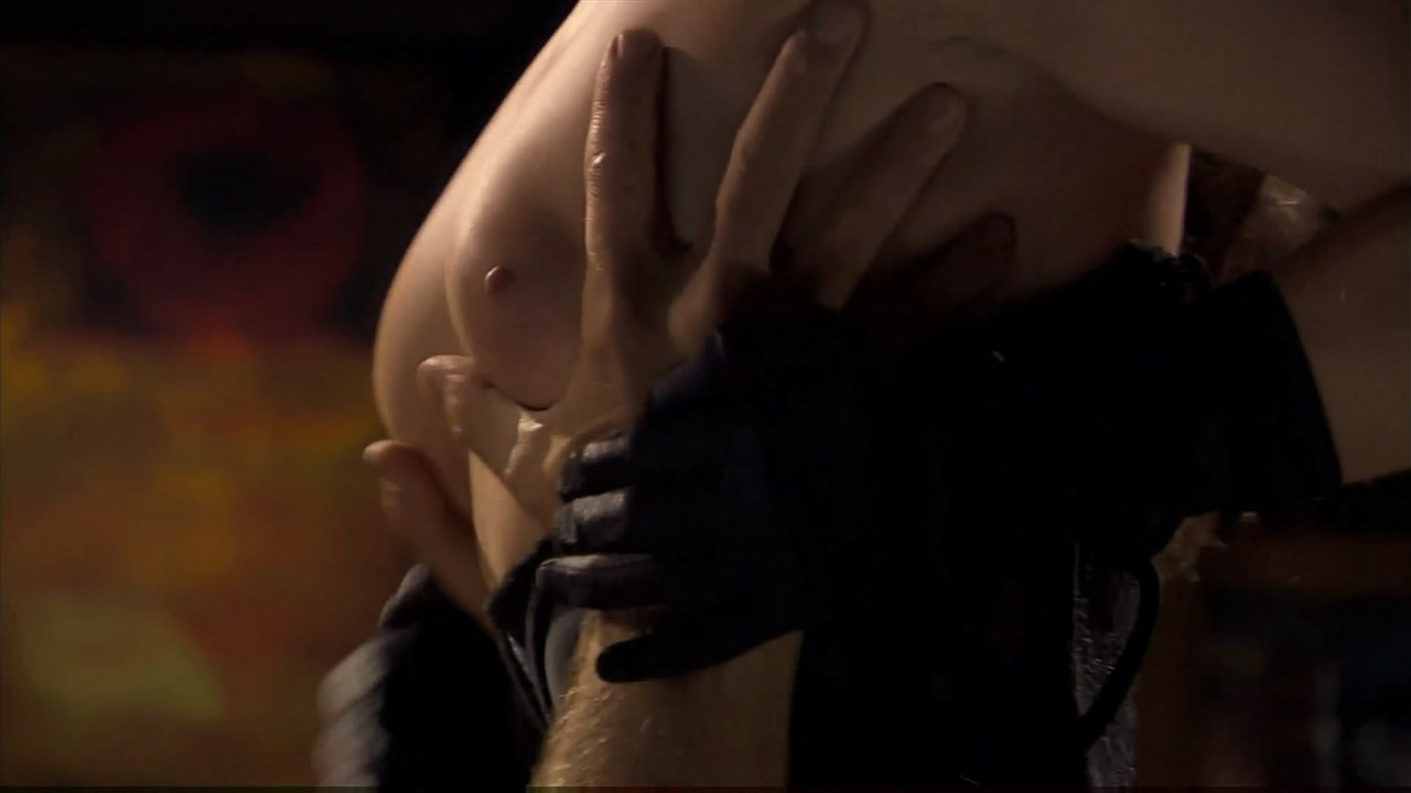 Shawna Waldron Sex Killing Scene In Poison Ivy Hd 720P 02 -4209