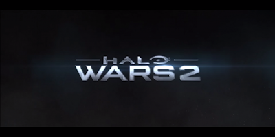 Terungkap Statistik Halo Wars 2 Beta