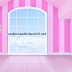 Spoiler - Barbie Style Club scenery