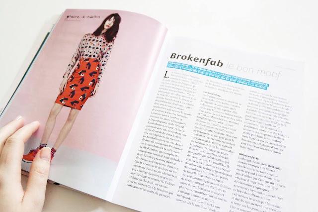 paulette-magazine
