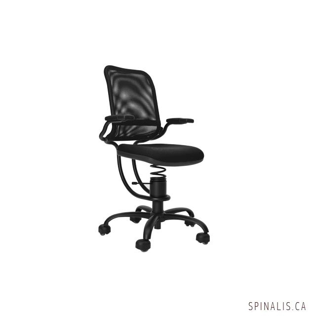 Office Chair On Sale In Canada