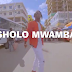 Download New Video : Sholo Mwamba - Ukinipa Sisemi { Official Video }