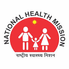 NHM UP Recruitment 2019-20 Apply Online