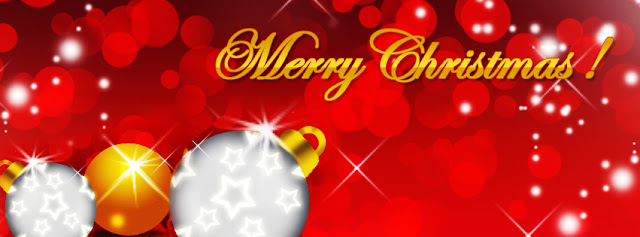 Merry Christmas Facebook Quotes in English