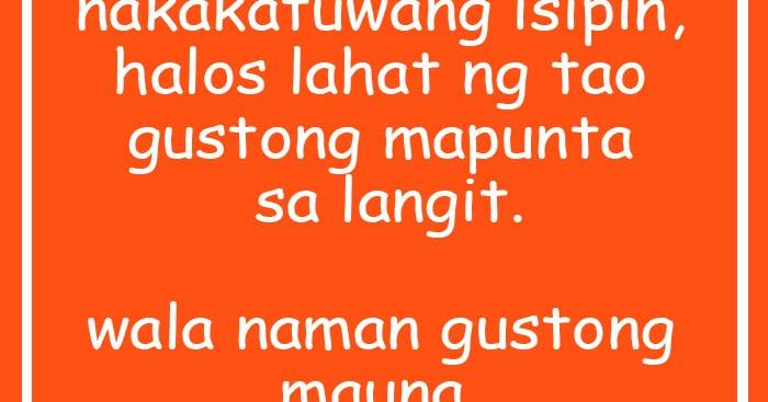 wallpaper love quotes tagalog - photo #41