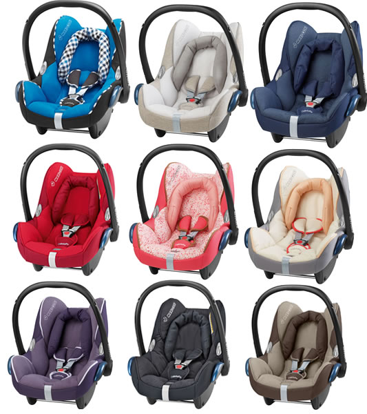 travel systems quinny zapp with maxi cosi cabriofix. Black Bedroom Furniture Sets. Home Design Ideas