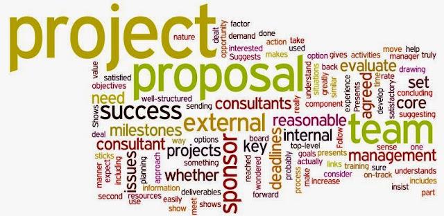 Proposal Permintaan Bantuan Dana untuk Pribadi