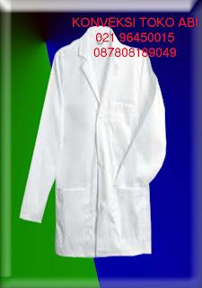 jas lab berkualitas Jawa Timur, Bangkalan, Surabaya, Banyuwangi, Batu, Blitar, Bojonegoro, Kediri, Bondowoso, Madiun, Gresik, Malang