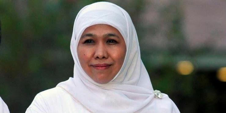 Mensos Sesalkan Aksi Brutal Yang Dilakukan Siswa SD Longkewang