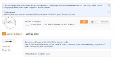 caramembuatblog_tipsngeblog-trikngeblog