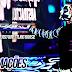 Audiência do TNA Impact Wrestling sofre queda