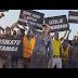 VIDEO:Lava Lava -Tukaze Roho:Download