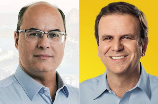 http://vnoticia.com.br/noticia/3198-ibope-no-rio-de-janeiro-votos-validos-witzel-60-paes-40