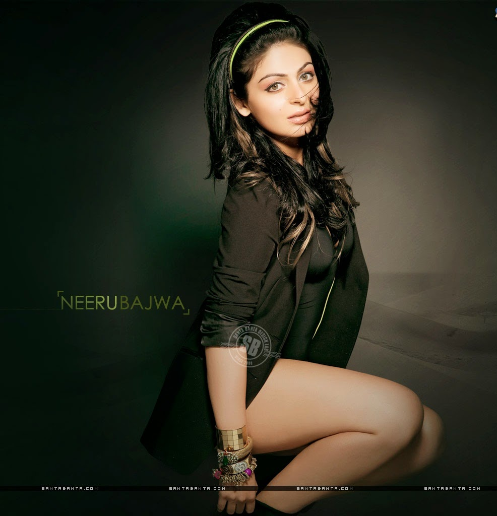 Neeru Bajwa nude photos 2019