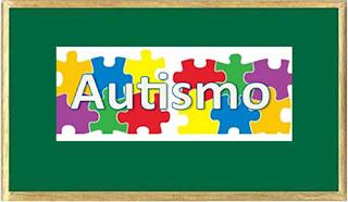Transtorno do espectro do autismo e a inclusão escolar