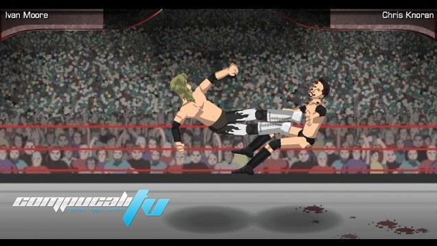 Final Slam 2 Gold PC Full