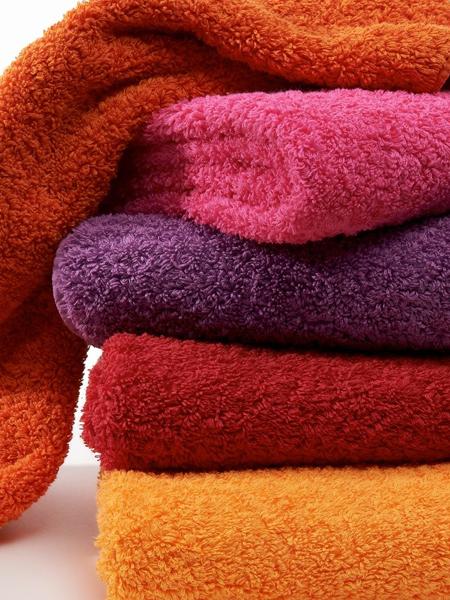 Abyss Habidecor toalla de baño superpile