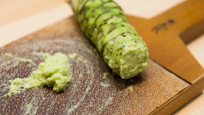 11 Incredible Benefits Of Wasabi