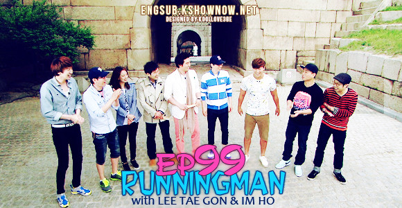 Running man episode 155 dailymotion eng sub - Final fantasy x the