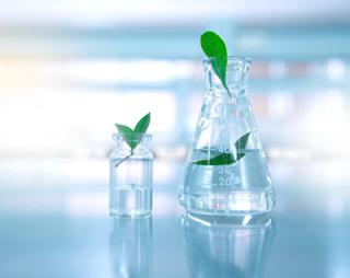 Pengertian Bioteknologi, Manfaat, Jenis dan Contohnya