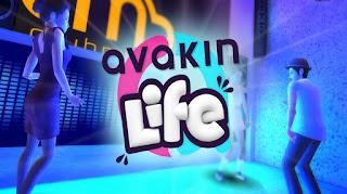 Avakin Life Apk v1.013.06 Mega Mod Terbaru