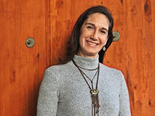 María Soledad Ruiz